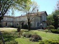 French property, houses and homes for sale in COGNAC Charente Poitou_Charentes