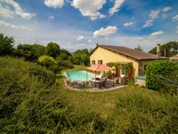 French property for sale in DURAS, Lot et Garonne - €246,000 - photo 1