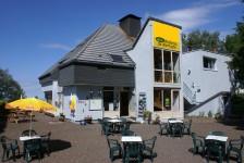 commerce à vendre à LA BOURBOULE, Puy_de_Dome, Auvergne, avec Leggett Immobilier