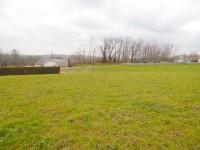 terrain à vendre à HIIS, Hautes_Pyrenees, Midi_Pyrenees, avec Leggett Immobilier