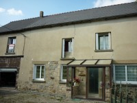 French property, houses and homes for sale in BROONS Cotes_d_Armor Brittany