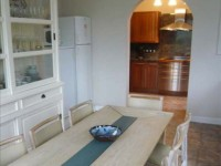 French property for sale in Conchil-le-temple,  - €555,000 - photo 9
