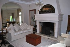 French property for sale in Conchil-le-temple,  - €555,000 - photo 2