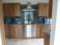 French property for sale in Conchil-le-temple,  - €555,000 - photo 5