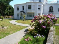 French property for sale in Conchil-le-temple,  - €555,000 - photo 3