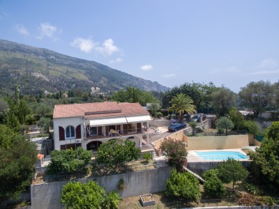French property, houses and homes for sale in MENTON Alpes_Maritimes Provence_Cote_d_Azur