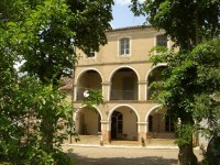 French property, houses and homes for sale in Castelsarrasin Tarn_et_Garonne Midi_Pyrenees