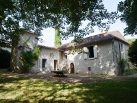 French property, houses and homes for sale in SEGONZAC Dordogne Aquitaine