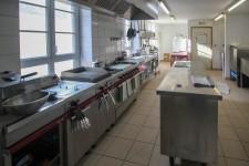 Commerce à vendre à MONTAIGU DE QUERCY en Tarn et Garonne - photo 4