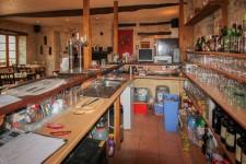 Commerce à vendre à MONTAIGU DE QUERCY en Tarn et Garonne - photo 3