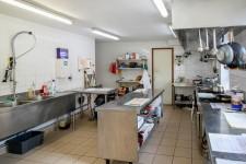 Commerce à vendre à MONTAIGU DE QUERCY en Tarn et Garonne - photo 5