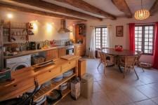 Commerce à vendre à MONTAIGU DE QUERCY en Tarn et Garonne - photo 7