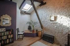 Commerce à vendre à MONTAIGU DE QUERCY en Tarn et Garonne - photo 9