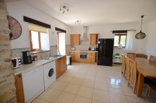 French property for sale in CHALUS, Haute Vienne - €283,500 - photo 10