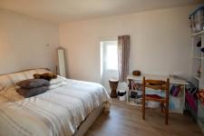 French property for sale in Bordezac, Gard photo 7
