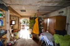 French property for sale in Bordezac, Gard photo 8