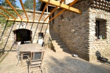 French property for sale in Bordezac, Gard - €176,550 - photo 5