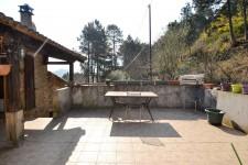 French property for sale in Bordezac, Gard photo 1