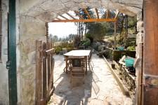 French property for sale in Bordezac, Gard photo 3