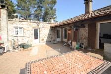 French property for sale in Bordezac, Gard photo 2