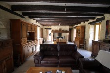 French property for sale in MANAURIE, Dordogne - €278,200 - photo 3