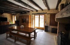 French property for sale in MANAURIE, Dordogne - €278,200 - photo 4
