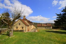 French property for sale in MANAURIE, Dordogne - €278,200 - photo 7