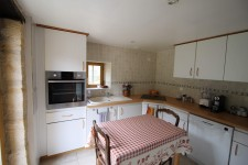 French property for sale in MANAURIE, Dordogne - €278,200 - photo 5