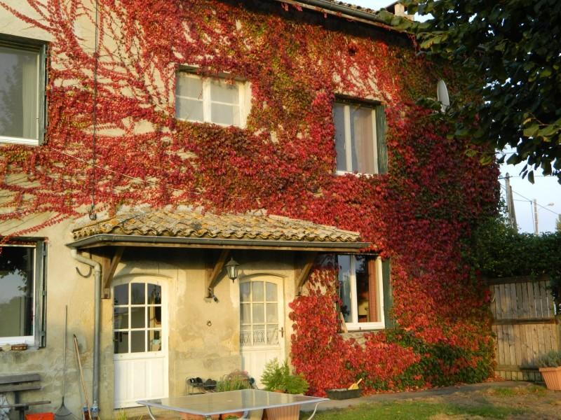 Maison vendre en aquitaine dordogne st vivien maison for Acheter une maison en dordogne