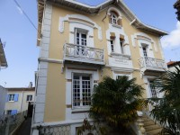 French property, houses and homes for sale in ST GEORGES DE DIDONNE Charente_Maritime Poitou_Charentes