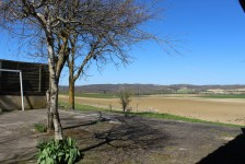 French property for sale in ST JULIEN DE BRIOLA, Aude photo 2