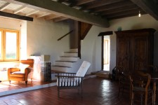 French property for sale in ST JULIEN DE BRIOLA, Aude photo 4