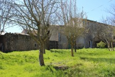French property for sale in ST JULIEN DE BRIOLA, Aude photo 1