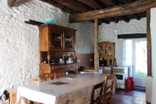 French property for sale in ST JULIEN DE BRIOLA, Aude photo 3