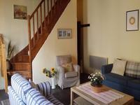 maison à vendre à LERAN, Ariege, Midi_Pyrenees, avec Leggett Immobilier