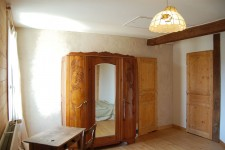 French property for sale in CHOUY, Aisne - €233,500 - photo 9