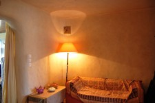 French property for sale in CHOUY, Aisne - €233,500 - photo 4