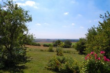 French property for sale in CHOUY, Aisne - €233,500 - photo 2