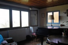 French property for sale in CHOUY, Aisne - €233,500 - photo 5