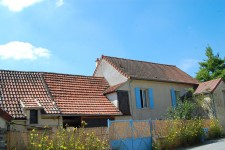 French property for sale in CHOUY, Aisne - €233,500 - photo 10