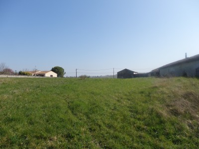 French property, houses and homes for sale in SALLES D ANGLES Charente Poitou_Charentes