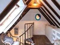 Maison à vendre à BERRIEN en Finistere - photo 8