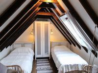 Maison à vendre à BERRIEN en Finistere - photo 7