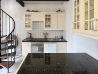 Maison à vendre à BERRIEN en Finistere - photo 4