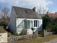 Maison à vendre à BERRIEN en Finistere - photo 0