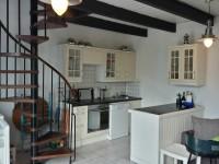 Maison à vendre à BERRIEN en Finistere - photo 5