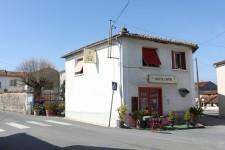 Maison à vendre à Xambes, Charente, Poitou_Charentes, avec Leggett Immobilier