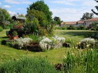 French property for sale in VOUVANT, Vendee - €256,800 - photo 10