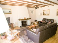 French property for sale in VOUVANT, Vendee - €256,800 - photo 4