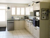 French property for sale in VOUVANT, Vendee - €256,800 - photo 5